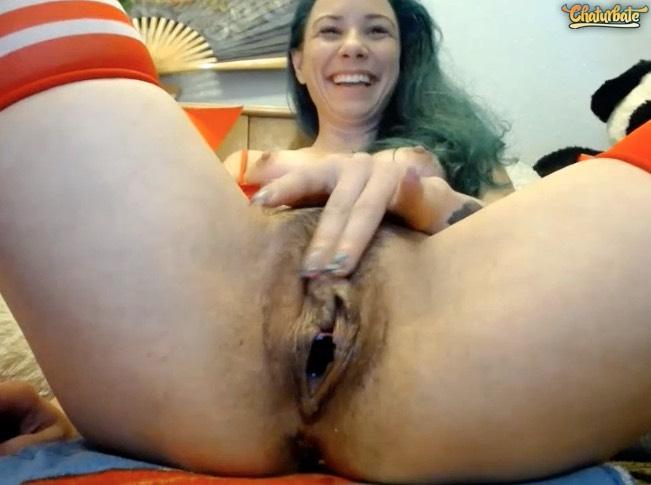 Long porn tube porno xxx photos