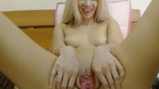Southern Belle Long Labia